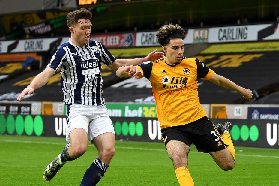 west brom vs wolves - photo #3