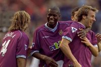 On this day - 5 May 2001: Aston Villa 3-2 Coventry