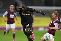 FPL Update: Antonio earns first double-figure haul