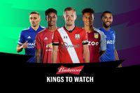 FPL Gameweek 35 Kings to watch