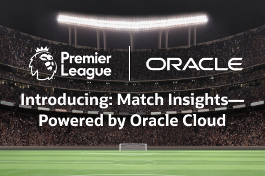 Revised Oracle web version