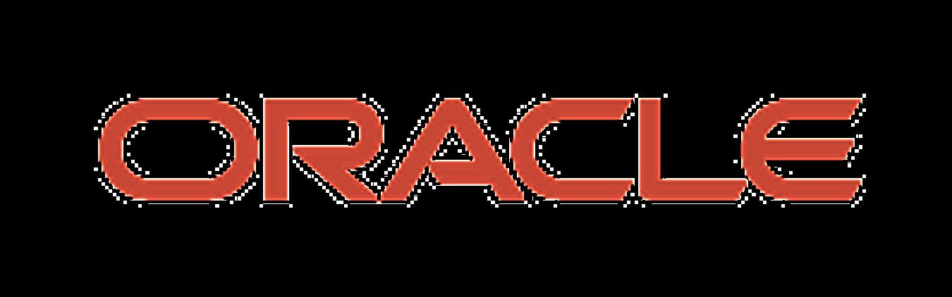 Oracle_rgb_#c74634