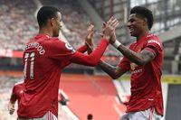FPL Show Ep 35: Man Utd's Triple Gameweek