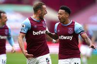 Owen: West Ham can make top-four finish