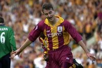 On this day - 14 May 2000: Bradford beat the drop