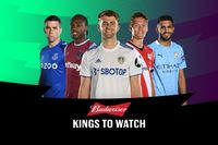FPL Gameweek 36 Kings to watch