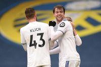 FPL Show Ep 36: Team talk - Leeds