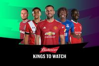 FPL Gameweek 37 Kings to watch