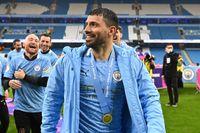 Owen: Aguero the key player of the last decade