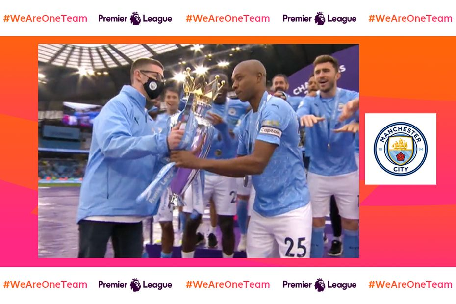 Jake Tindale, Manchester City v2