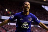 On this day - 31 May 2010: Everton sign Beckford