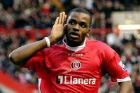 On this day - 1 June 2005: Charlton sign Darren Bent