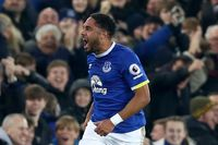 Williams: Released players can seize PL opportunities
