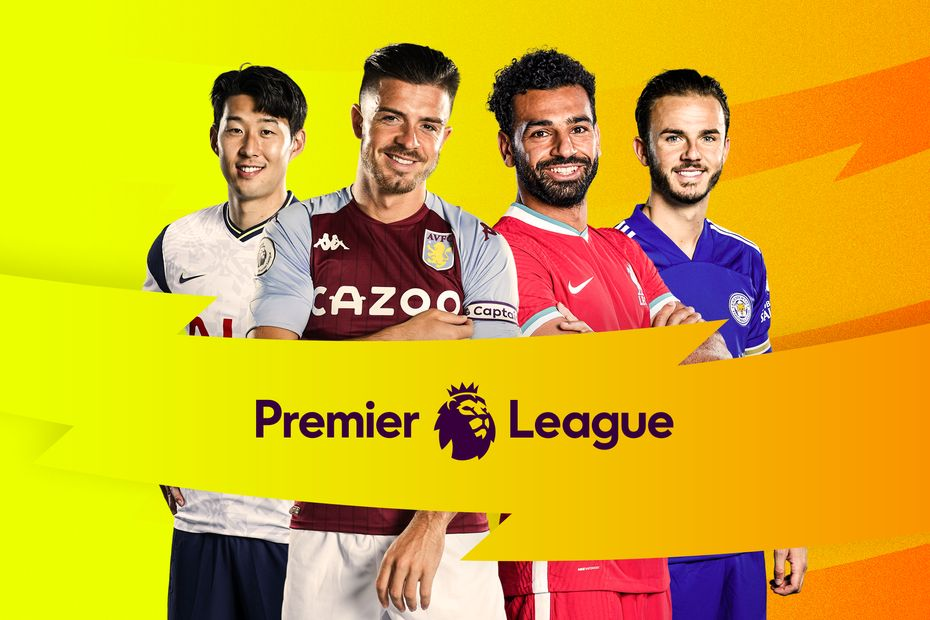 PL retained list players