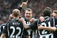 On this day - 7 June 2007: Viduka joins Newcastle
