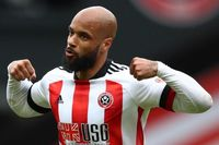 Goal of the day: McGoldrick rounds season off in style