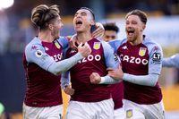 On this day - 10 June 2019: Aston Villa sign El Ghazi