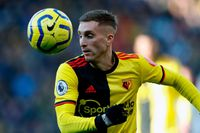 On this day - 11 June 2018: Watford sign Deulofeu