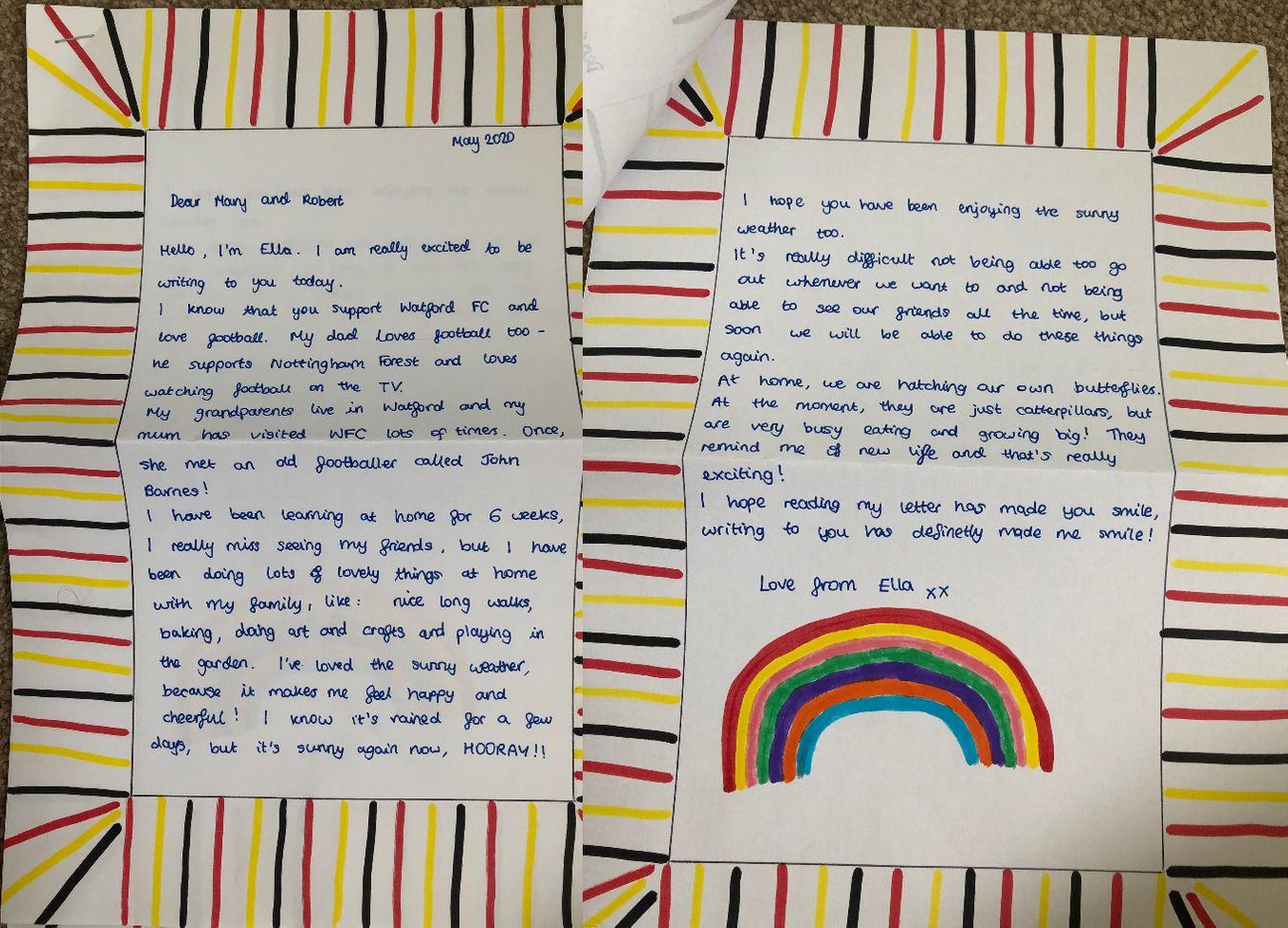 Ella_Letter (1) (1)