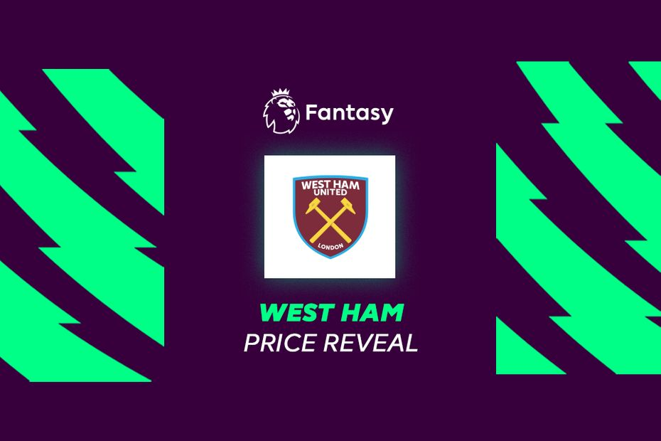 FPL-WHU-PriceReveal