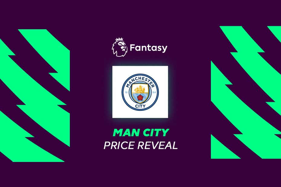 FPL-MCI-PriceReveal