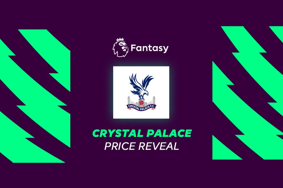 FPL-CRY-PriceReveal