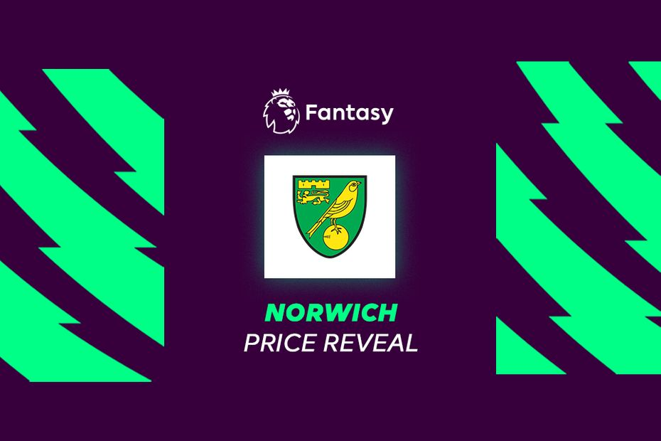 FPL-NOR-PriceReveal