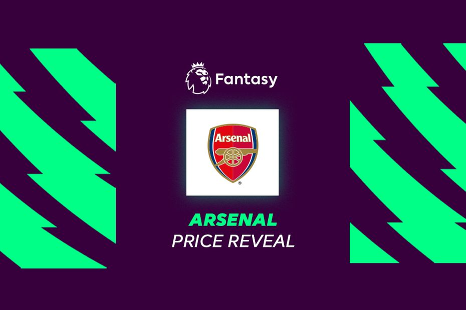 FPL-ARS-PriceReveal
