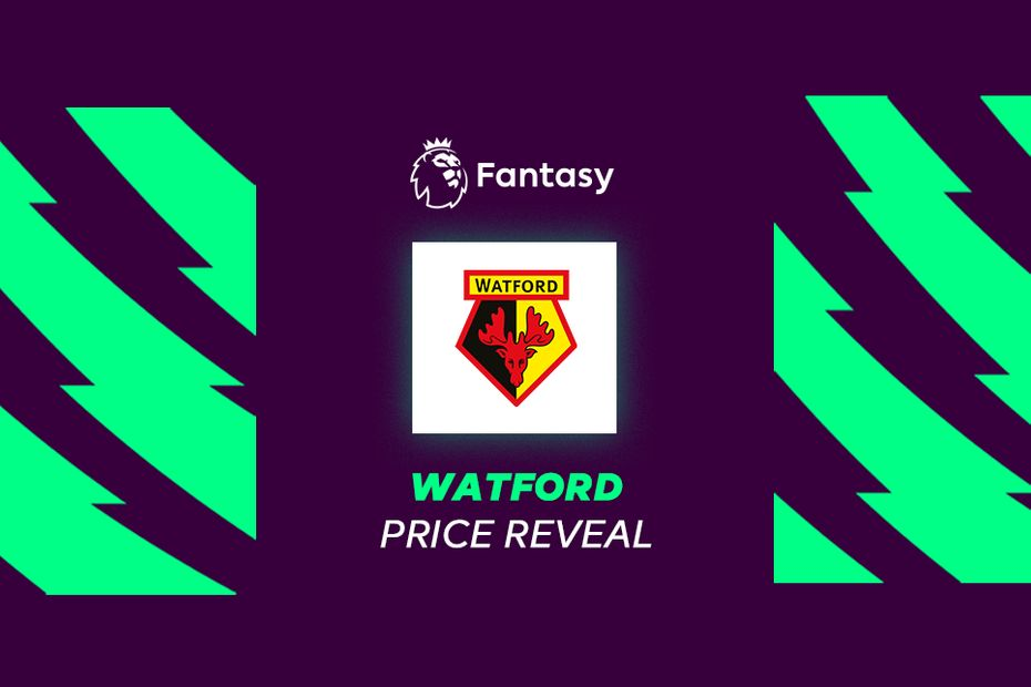 FPL-WAT-PriceReveal