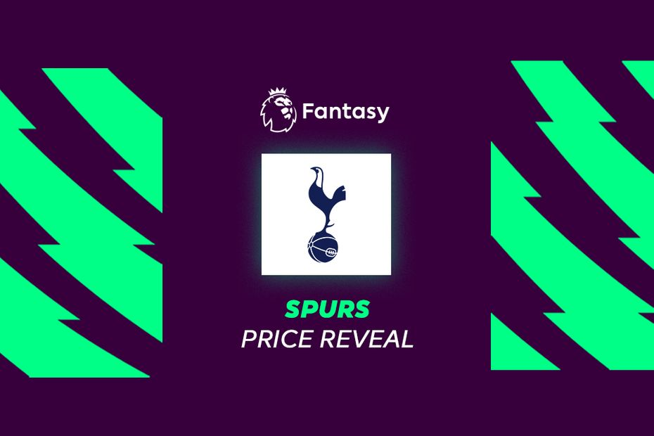 FPL-TOT-PriceReveal