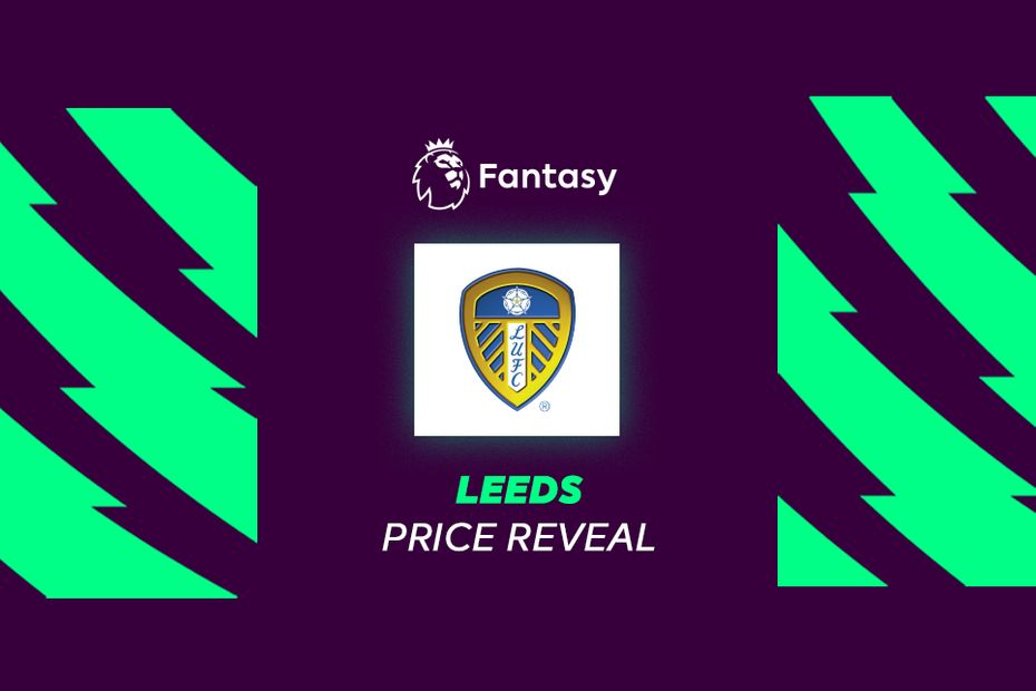 FPL-LEE-PriceReveal