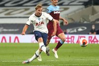 On this day - 23 June 2020: Spurs 2-0 West Ham