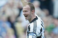 Goal of the day: Shearer's thunderbolt against Chelsea