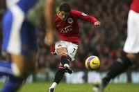 Best free-kicks in Premier League history