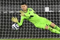 Goalkeepers to target for 2021/22 FPL