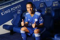 On this day - 8 July 2019: Tielemans joins Leicester