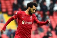 Premium midfielders to target for 2021/22 FPL