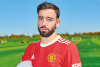 Must-have players for 2021/22 FPL