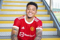 FPL experts: Sancho set to become a must-have