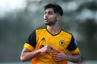 Kandola: Mentoring Scheme shows pathway for Asian players