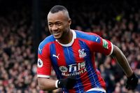 On this day - 25 July 2019: Jordan Ayew joins Palace