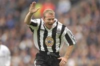 On this day - 30 July 1996: Newcastle sign Shearer