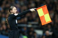 How delays to offside flagging will change in 2021/22