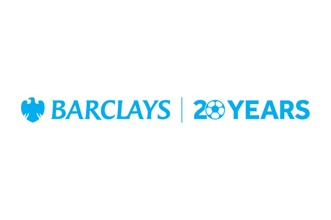 BarclaysPartnerLogo