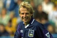 On this day - 20 Aug 1994: Sheff Wed 3-4 Spurs