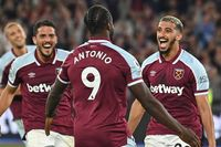 FPL Update: Get West Ham duo before it's too late?