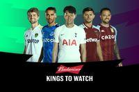 FPL Gameweek 3 Kings to watch