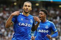 FPL Show Ep 3: Team Talk - Everton