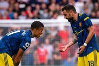 FPL Show Ep 3: Team Talk - Man Utd