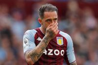 FPL Update: Time up for Ings?